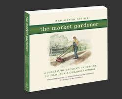 jmf market gardener